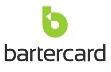Bartercard - Barter Trades, Goods & Services