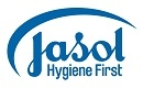 Jasol : Cleaning & Hygiene
