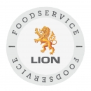 Lion :  Food & Beverages