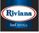 Riviana Foodservice