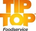 Tip Top Foodservice : Bakery Products