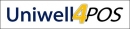 Uniwell POS Australia