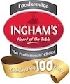 Ingham's Group Limited