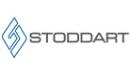 Stoddart