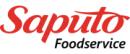 Saputo Foodservice (Saputo Dairy Australia)