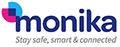 Monika : Digital Food Safety Management System