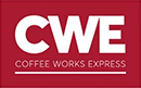 Coffee Works Express : Espresso Machines, Roasters & Grinders
