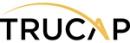 TruCap : Business Loans