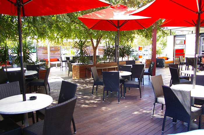 Adelaide S Royal Hotel Rebrands After A Two Year Closure