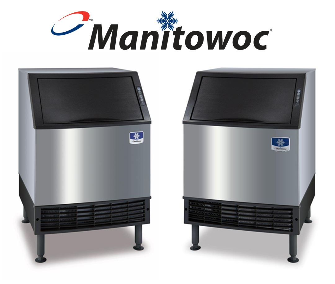 machine manitowoc price