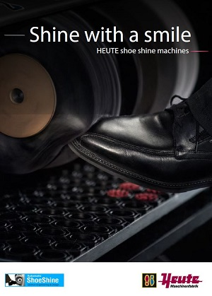 2017 New Shoe Shine Brochure