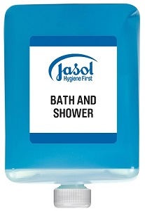 Bath and Shower Product 9