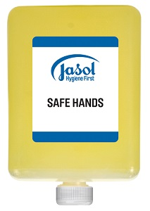 Safe Hands Product 8