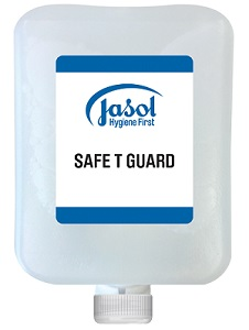 product2_safe-t guard