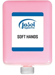 Soft Hands Product 7