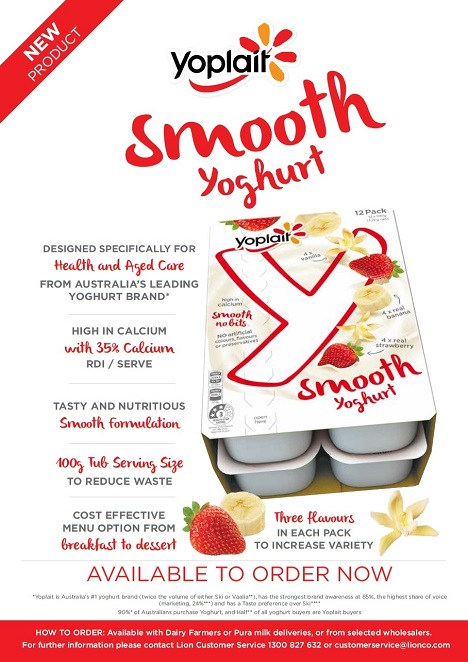 Lion_Yoplait_Smooth