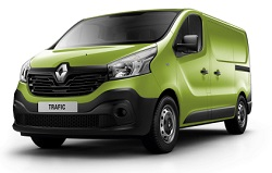 renault_trafic_bamboo_green