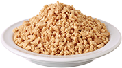 Top Taste Premium Coating Biscuit Crumbs